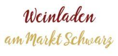 Weinladen am Markt in Neckargemünd | Neckargemünd