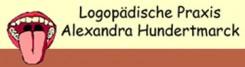 Logopädie in Quedlinburg: Logopädische Praxis Hundertmarck | Quedlinburg