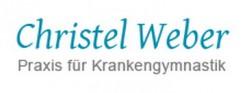 Physiotherapeutin in München: Praxis für Krankengymnastik Christel Weber | München