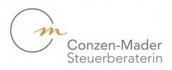 Ihr starker Partner im Steuerrecht - Steuerberaterin Conzen-Mader in Mülheim an der Ruhr | Mülheim/Ruhr