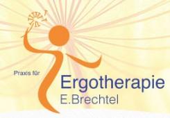 Individuelle Nachbehandlung bei einem Schlaganfall in Köln – Praxis für Ergotherapie E. Brechtel | Köln