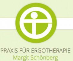 Bobath Therapie in Seligenstadt: Praxis für Ergotherapie Margit Schönberg   Seligenstadt