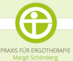 Handtherapie in Seligenstadt: Praxis für Ergotherapie Margit Schönberg | Seligenstadt