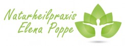 Naturheilpraxis Elena Poppe in Varel | Varel