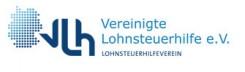 Professionelle Lohnsteuerhilfe in Bergisch Gladbach | Bergisch Gladbach