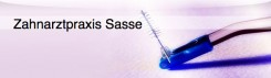 Zahnarztpraxis in Rinteln: Zahnarzt Friedrich-Wilhelm Sasse | Rinteln