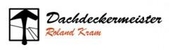 Erfahrene Dachdeckerei in Recklinghausen und Umgebung – Bedachungen Kram aus Herne | Herne