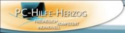 PC-HILFE-HERZOG Berlin | Berlin
