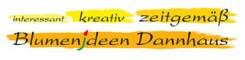 Individuelle Trauerfloristik in Herford: Blumenideen Dannhaus | Herford