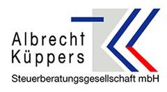Existenzgründungsberatung durch Steuerberater Albrecht Küppers in Berlin | Berlin