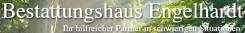 Bestatter in Waren: Bestattungshaus Engelhardt | Waren