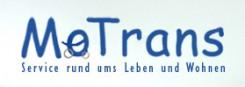 Umzugsunternehmen in Marl: MoTrans - Dienstleistungen  | Marl