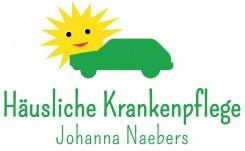 Häusliche Krankenpflege in Geldern: Häusliche Krankenpflege Johanna Naebers | Geldern