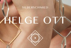 Kreative Gold- und Silberschmiede in München: der Silberschmied Helge Ott | München