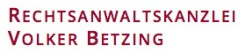 Rechtsanwalt für Erbrecht in Bonn: Anwaltskanzlei Volker Betzing  | Bonn