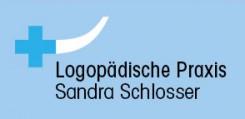 Logopädische Praxis in Düsseldorf: Sandra Schlosser | Düsseldorf