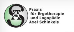 Ergotherapie in Essen: Praxis für Ergotherapie und Logopädie Axel Schinkels | Essen