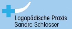 Logopädische Praxis Sandra Schlosser: Logopädie  | Düsseldorf