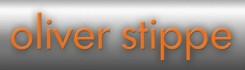 Steuerberater Oliver Stippe in Gevelsberg | Gevelsberg