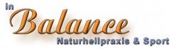 Osteopathie in Nettetal: In Balance in Nettetal | Nettetal