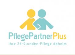 Pflegedienst im Großraum Nürnberg: PflegePartnerPlus | Auerbach