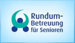 Betreuung und Pflege zu Hause: Rundum-Betreuung für Senioren in Heidenheim an der Brenz | Heidenheim an der Brenz