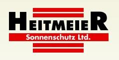 Heitmeier Ltd.: Sonnenschutz in Eschborn | Eschborn