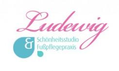 Schönheitsstudio & Podologische Praxis in Grimmen | Grimmen