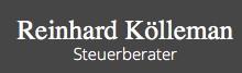 Steuerbüro Köllemann in Villingen-Schwenningen | Villingen-Schwenningen