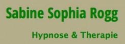 Heilpraktiker in Lübeck: Sabine Sophia Rogg Hypnose & Therapie  | Lübeck