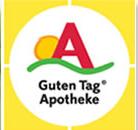Apotheke in Chemnitz: Apotheke im Vita-Center  | Chemnitz