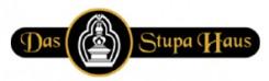 Wunderschöne Tibetika und buddhistische Gebetsgegenstände: Der Esoterikshop des Stupa Hauses  | Metten