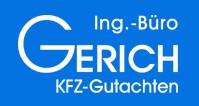 Kfz-Sachverständiger Dipl.-Ing. Bernd Gerich in Gießen  | Wettenberg