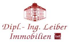 Immobilienbüro Dipl.-Ing. Leiber Immobilien e.K. in Hamburg | Hamburg