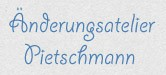 Änderungsschneiderei Pietschmann in Mülheim an der Ruhr  | Mülheim an der Ruhr
