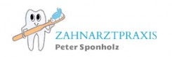 Zahnarztpraxis Peter Sponholz in Essen | Essen