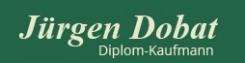 Steuerberatung für Unternehmen in Pinneberg: Diplom-Kaufmann Jürgen Dobat | Pinneberg