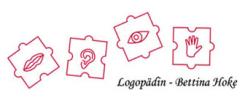Logopädie in Stockach: Logopädin Bettina Hoke | Stockach