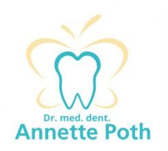 Zahnärztin Dr. med.dent. Annette Poth in Essen | Essen