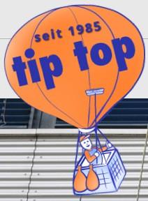 Gebäudereinigung in Essen: Tip Top Reinigungs- und Hausmeisterservice | Essen