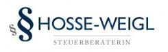 Finanzbuchhaltung in Ingolstadt: Hosse-Weigl Steuerberatungsges. mbH | Ingolstadt