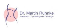 Schwangerschaftsbetreuung in der Praxis für Gynäkologie Dr. Martin Ruhnke in Berlin | Berlin