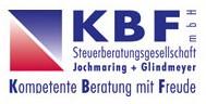 Existenzgründungsberatung im Raum Osnabrück: KBF Steuerberatungsgesellschaft mbH | Lengerich