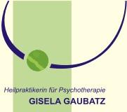 Psychotherapie, Lernberatung und Energiearbeit in Kombination mit einer der Natur nachempfundenen Energiequelle | Bockenem