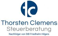 Buchhaltung bei Steuerberater Thorsten Clemens | Neuss (Holzheim)