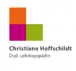 Hoffschildt: Praxis für Logopädie & Systemische Beratung in Arnsberg | Arnsberg-Oeventrop