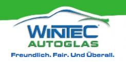 Wintec Autoglas in Haan | Gummersbach