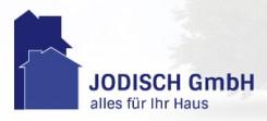 Handwerksunternehmen Jodisch GmbH in Berlin | Berlin