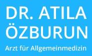 Arzt für Allgemeinmedizin: Dr. Atila Özburun in Dormagen | Dormagen