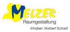 Professioneller Raumausstatter in Koblenz: Raumgestaltung Melzer  | Koblenz